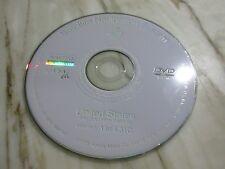 2005 2006 2007  HONDA ACURA  TSX NAVIGATION DISC DVD CD GPS DISK VER 4.31C OEM