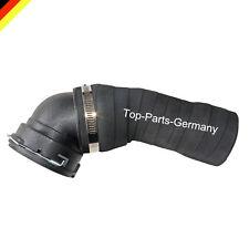 BMW 5er E60/E61 530d Turboschlauch Ladeluftschlauch Für OE 11617799400