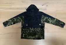 Nike MMW Fleece Jacket Matthew Williams ALYX 1017 9SM OFF WHITE Gr. L NP 500€