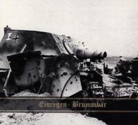 EISREGEN - Brummbär EP - 6-Track-Digipak-CD - 205910