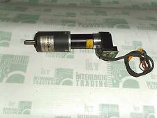 motor FAULHABER 2342S024CR ELRA 2326094-00 reducer gear encoder Heds-5500 a14