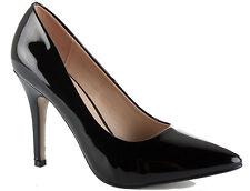 Heels UK Size 4 for Women