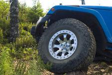 FALKEN 31X10.50R15 WILDPEAK A/T3 - ALL-TERRAIN 4WD TYRE