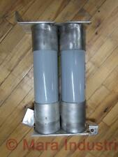 Cutler Hammer 5CLS70-36R High Voltage Fuse 5CLS7036R - New No Box