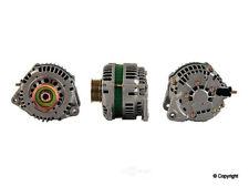 Alternator-Hitachi WD Express 701 38022 151 Reman