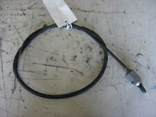 Mercedes-Benz OM617 300D Fast Idle Cable A1233001332