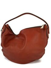 a96ccfad856320 Coccinelle Leather Hobo Bags & Handbags for Women for sale | eBay