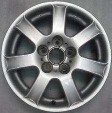 Rial Flair Alufelge 7x15 ET39 KBA 45566 Opel Saab jante llanta cerchione rim