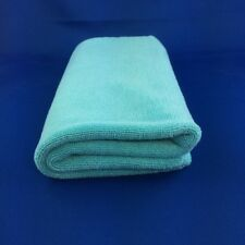 Dri-U Kwik DUK-050 Microfibre Towel 380 gr - 40 x 40