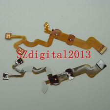 10PCS/ NEW LENS Aperture Shutter Flex Cable For SIGMA DP1 Digital Camera