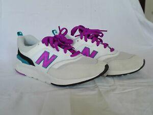 Scarpe da donna bianchi New Balance | Acquisti Online su eBay