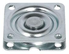 Meuble plateau tournant 360 ° Charge utile 50 kg-en acier galvanisé