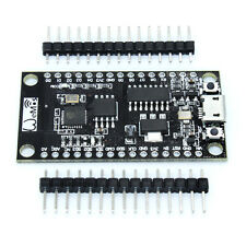 WeMos D1 USB NodeMcu Lua V3 CH340G ESP8266 Wireless Internet Development