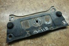 1990 93 Honda Fourtrax TRX300 TRX 300 4X4 Seat Gas Tank Fuel Latch Frame Mount