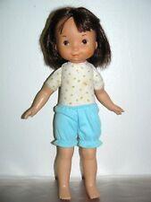 """1978/1982 Fisher Price My Friend Jenny Girl Doll 15"""""""