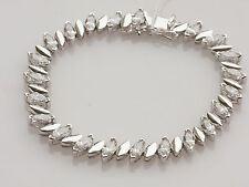 Women's Marilyn Monroe Hollywood Collection Bracelet HCB179