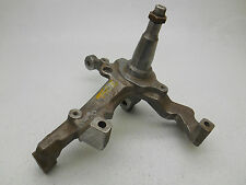 NOS New OEM Spindle 90 1990 Lincoln Towncar Town Car Right Knuckle
