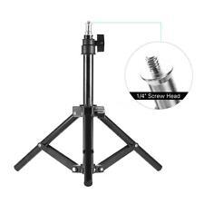 Photography Studio Light Stand Holder Tripod for Flash Speedlight Umbrella H8K3