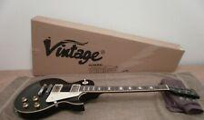 Vintage V100