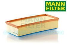Mann Engine Air Filter High Quality OE Spec Replacement C35160/1