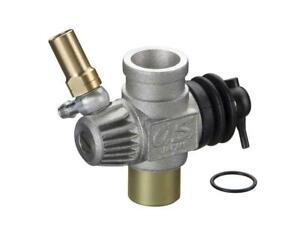 O.S. Carburetor: #11KR Slide, 21TM-R Revo [OSM21982010]