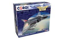 Corgi Aviation Archive AA27901 McDonnell Douglas FG.1 Phantom RRP £149.99 (7)
