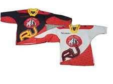 Revision Hockey Jersey - Size M (2 jerseys) Club Roller hockey / Ice hockey