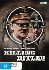 Drama DVD: 0/All (Region Free/Worldwide) Military/War M DVD & Blu-ray Movies