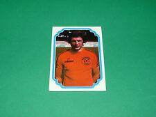 WIM SUURBIER FC METZ ST-SYMPHORIEN AMERICANA PANINI FOOTBALL 79 1978-1979
