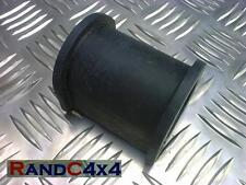 RBX101181 Land Rover Discovery 2 with ACE Anti roll bar bush