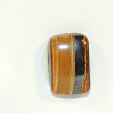 Tiger Iron 17x12mm Cabochon From Australia (5442)
