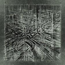 The Bug Vs Earth - Concrete Desert (NEW CD)