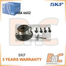 # GENUINE SKF HEAVY DUTY FRONT WHEEL BEARING KIT FOR VOLVO XC90 I