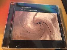 """Vidna Obmana """"The Surreal Sanctuary"""" cd MINT"""