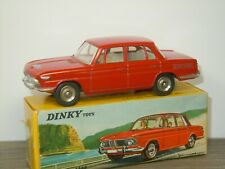 BMW 1500 Saloon - Dinky Toys 534 France 1:43 in Box *42729