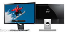 "Dell 22"" FULLHD LED MONITOR SE2216H Dell  + HDMI PORT+ 3 yr Dell India Warrt-"