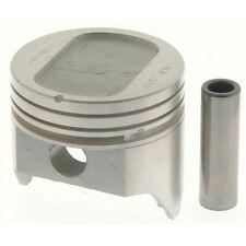 Sealed Power 463P Pistons Set of 8