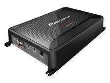 PIONEER GM-D9601 Amplificatore classe D MONO 2400 WATT 1 OHM con telecomando