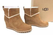 898e6904e59 UGG Australia Booties for Women | eBay