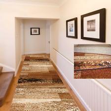 moderne wohnraum l ufer g nstig kaufen ebay. Black Bedroom Furniture Sets. Home Design Ideas
