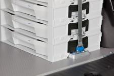 Bosch Sortimo L-BOXX Halter ProSafe VPE2 + Zurrgurt 1,4m