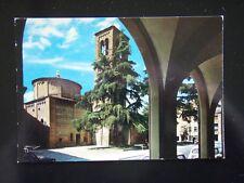 EST 7/17 ESTE - ST. MARTIN'S CHURCH - ROMANESQUE STYLE - 11TH CENTURY - POSTCARD