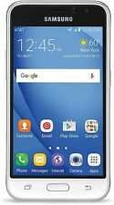 NEW Samsung J120A Galaxy Express 3 AT&T Unlocked 4G LTE Android SmartPhone