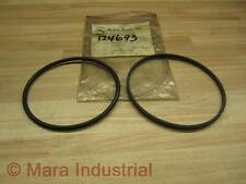 Metric Seals 2105.040.01 Glyd Ring
