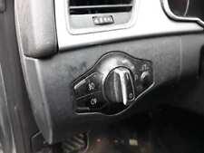 Mando luces audi a5 coupe (8t) 2.0 tdi quattro 2007 150916