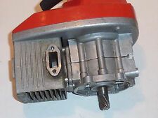 MOTEUR RYOBI motor 01-0003 debrousailleuse MADE in ITALY engine BRUSHCUTTER