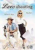 Love Shooting - DVD Ex-NoleggioO_ND003197