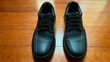 Clarks Cotrell Walk 26119725 Men's Ultimate Comfort Collection Oxfords Shoes 9.5