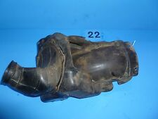 Honda 1985 CR500 Air Cleaner Housing/Air Box #17210-KA3-830