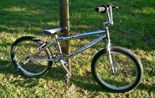 FreeAgent B FiftyTwo Classic BMX Bike